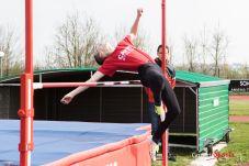 Athletisme Challenge Baheu (Reynald Valleron) (47)