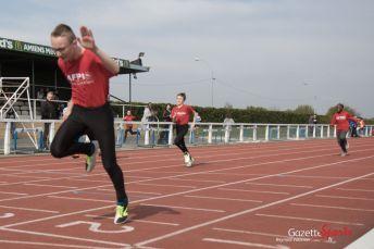 Athletisme Challenge Baheu (Reynald Valleron) (51)