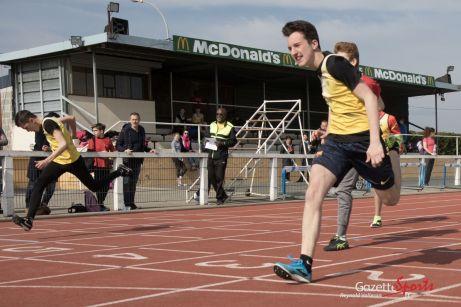 Athletisme Challenge Baheu (Reynald Valleron) (54)