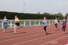 Athletisme Challenge Baheu (Reynald Valleron) (56)
