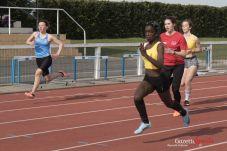 Athletisme Challenge Baheu (Reynald Valleron) (58)