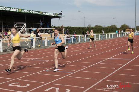 Athletisme Challenge Baheu (Reynald Valleron) (9)