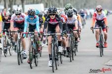 CYCLISME_GRAND PRIX AMIENS METROPOLE_Kévin_Devigne_Gazettesports_-11