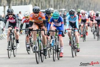 CYCLISME_GRAND PRIX AMIENS METROPOLE_Kévin_Devigne_Gazettesports_-13