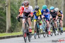 CYCLISME_GRAND PRIX AMIENS METROPOLE_Kévin_Devigne_Gazettesports_-21
