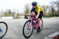 CYCLISME_GRAND PRIX AMIENS METROPOLE_Kévin_Devigne_Gazettesports_-26