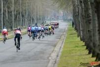 CYCLISME_GRAND PRIX AMIENS METROPOLE_Kévin_Devigne_Gazettesports_-28