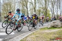 CYCLISME_GRAND PRIX AMIENS METROPOLE_Kévin_Devigne_Gazettesports_-32