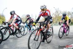 CYCLISME_GRAND PRIX AMIENS METROPOLE_Kévin_Devigne_Gazettesports_-36