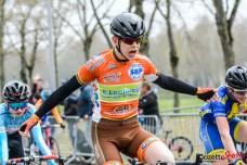 CYCLISME_GRAND PRIX AMIENS METROPOLE_Kévin_Devigne_Gazettesports_-40