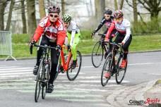 CYCLISME_GRAND PRIX AMIENS METROPOLE_Kévin_Devigne_Gazettesports_-8