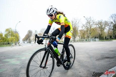 CYCLISME_GRAND PRIX AMIENS METROPOLE_Kévin_Devigne_Gazettesports_