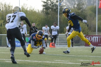 FOOT US_SPARTIATES vs COUGARS_Kévin_Devigne_Gazettesports_-17