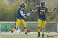 FOOT US_SPARTIATES vs COUGARS_Kévin_Devigne_Gazettesports_-25