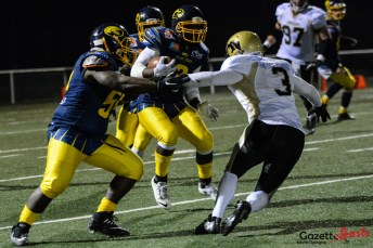 FOOT US_SPARTIATES vs COUGARS_Kévin_Devigne_Gazettesports_-49