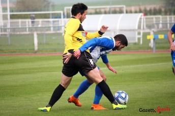 FOOTBALL - Camon vs Méru - GazetteSports - Audrey Louette-11