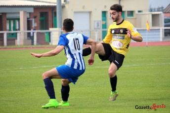 FOOTBALL - Camon vs Méru - GazetteSports - Audrey Louette-12