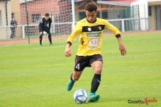 FOOTBALL - Camon vs Méru - GazetteSports - Audrey Louette-14