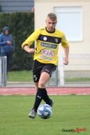 FOOTBALL - Camon vs Méru - GazetteSports - Audrey Louette-20