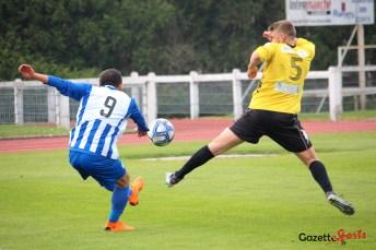 FOOTBALL - Camon vs Méru - GazetteSports - Audrey Louette-25