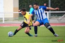 FOOTBALL - Camon vs Méru - GazetteSports - Audrey Louette-27