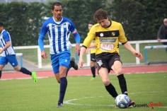FOOTBALL - Camon vs Méru - GazetteSports - Audrey Louette-32
