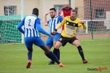 FOOTBALL - Camon vs Méru - GazetteSports - Audrey Louette-37