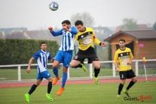 FOOTBALL - Camon vs Méru - GazetteSports - Audrey Louette-38