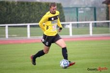 FOOTBALL - Camon vs Méru - GazetteSports - Audrey Louette-39