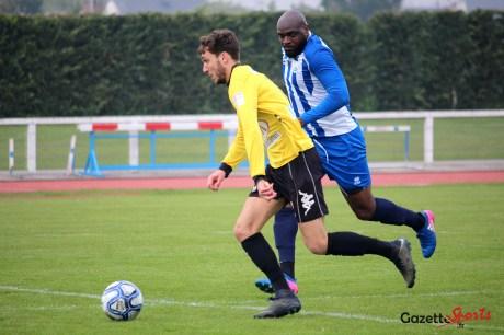 FOOTBALL - Camon vs Méru - GazetteSports - Audrey Louette-43