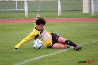FOOTBALL - Camon vs Méru - GazetteSports - Audrey Louette-47