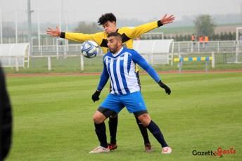 FOOTBALL - Camon vs Méru - GazetteSports - Audrey Louette-48