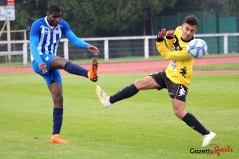 FOOTBALL - Camon vs Méru - GazetteSports - Audrey Louette-49