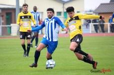 FOOTBALL - Camon vs Méru - GazetteSports - Audrey Louette-50
