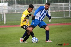 FOOTBALL - Camon vs Méru - GazetteSports - Audrey Louette-58