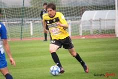 FOOTBALL - Camon vs Méru - GazetteSports - Audrey Louette-61