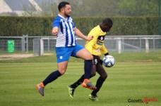 FOOTBALL - Camon vs Méru - GazetteSports - Audrey Louette-7