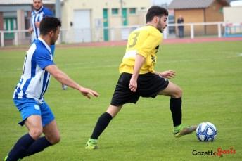 FOOTBALL - Camon vs Méru - GazetteSports - Audrey Louette-8