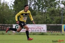 FOOTBALL - Camon vs Portugais - GazetteSports - Coralie Sombret-11