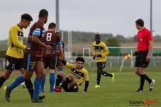 FOOTBALL - Camon vs Portugais - GazetteSports - Coralie Sombret-13