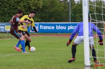 FOOTBALL - Camon vs Portugais - GazetteSports - Coralie Sombret-15