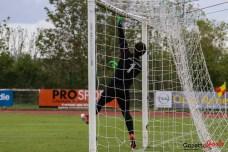 FOOTBALL - Camon vs Portugais - GazetteSports - Coralie Sombret-20