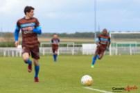 FOOTBALL - Camon vs Portugais - GazetteSports - Coralie Sombret-31