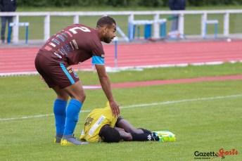 FOOTBALL - Camon vs Portugais - GazetteSports - Coralie Sombret-5