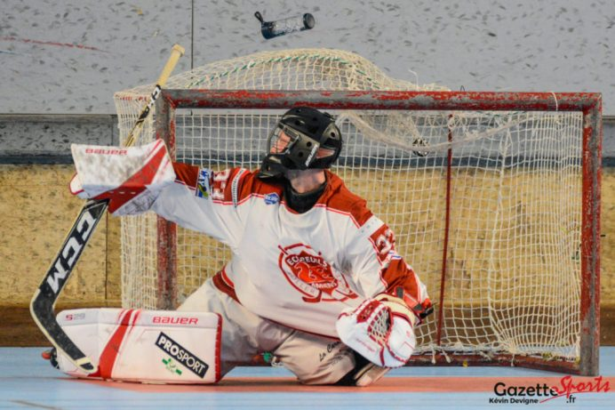 ROLLER-HOCKEY_ECUREUILS-vs-TOULOUSE_Kévin_Devigne_Gazettesports_-11-1017x678