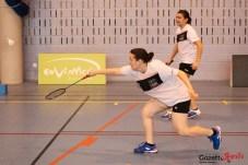 BADMINTON - Tournoi National des jeunes gargouilles- GazetteSports - Coralie Sombret-10
