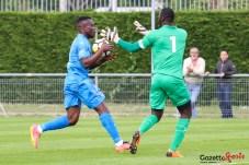 FOOTBALL - ACA vs Boulogne - GazetteSports - Coralie Sombret-15