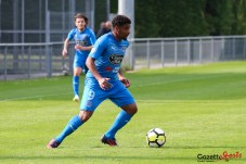 FOOTBALL - ACA vs Boulogne - GazetteSports - Coralie Sombret-26