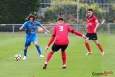 FOOTBALL - ACA vs Boulogne - GazetteSports - Coralie Sombret-6