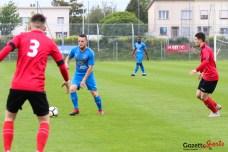 FOOTBALL - ACA vs Boulogne - GazetteSports - Coralie Sombret-8